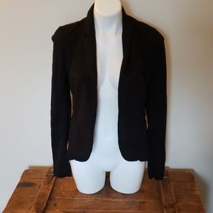 Juicy Couture Soft Blazer